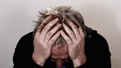 Kulak Çınlaması Neden olur ve nasıl geçer