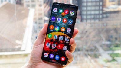 En İyi Akıllı Telefon Sıralaması 2021 (Güncel Liste)