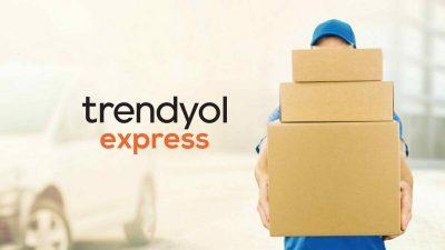 Trendyol Express Araçlı Kurye Ne Kadar Kazandırır? Taşıyıcı Ücretleri